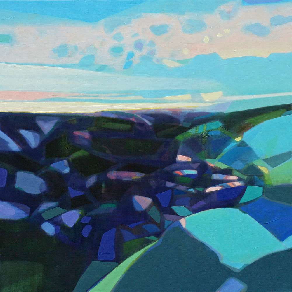 8_SERIO_Daybreak Perch_oil on canvas_34x34_2650.jpg