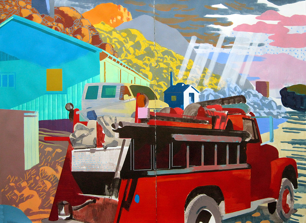 10_Kim_Justin_Deep Springs Valley VII Green Shed_mixed media on paper_44x60_1800.jpg