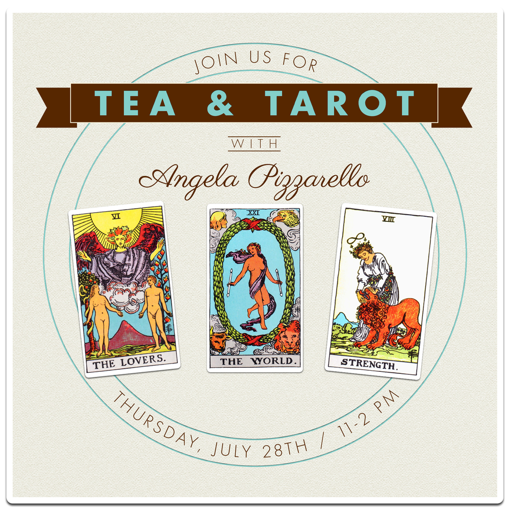 Tea Tarot_July25.png