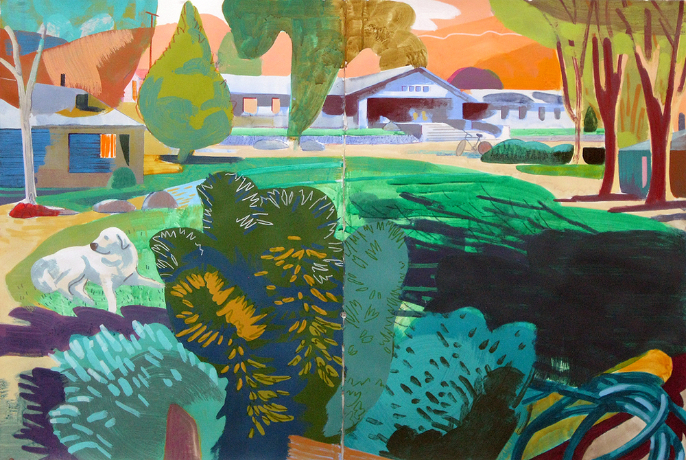 09_Kim_Justin_Deep Springs Valley VI Main Circle_mixed media on paper_30x44in_2000.jpg