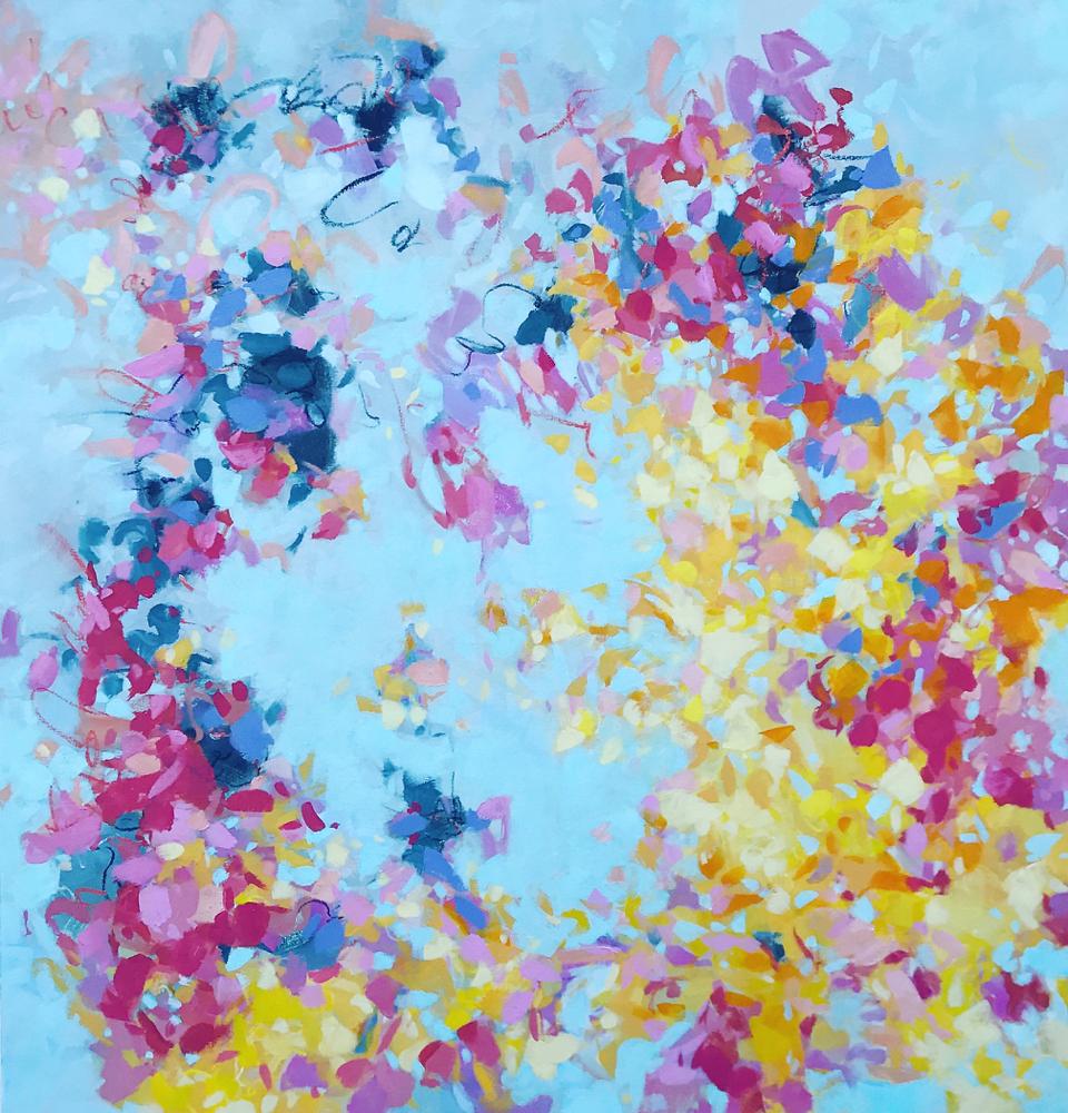Cultivating Growth_oil on canvas_50x48_4000.jpg