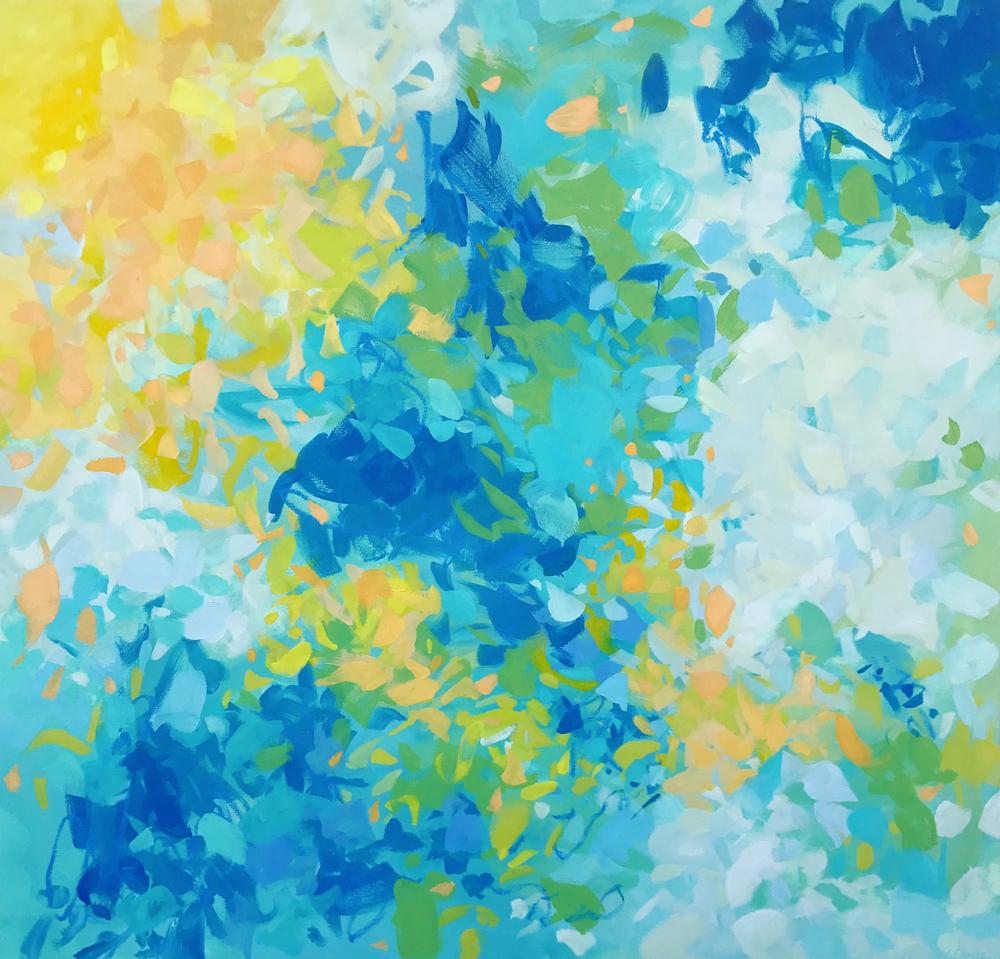 Flutter_oil on canvas_48x50_4000.jpg