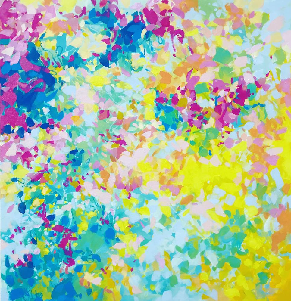 Radiant Wonder on canvas_50x48_4000.jpg