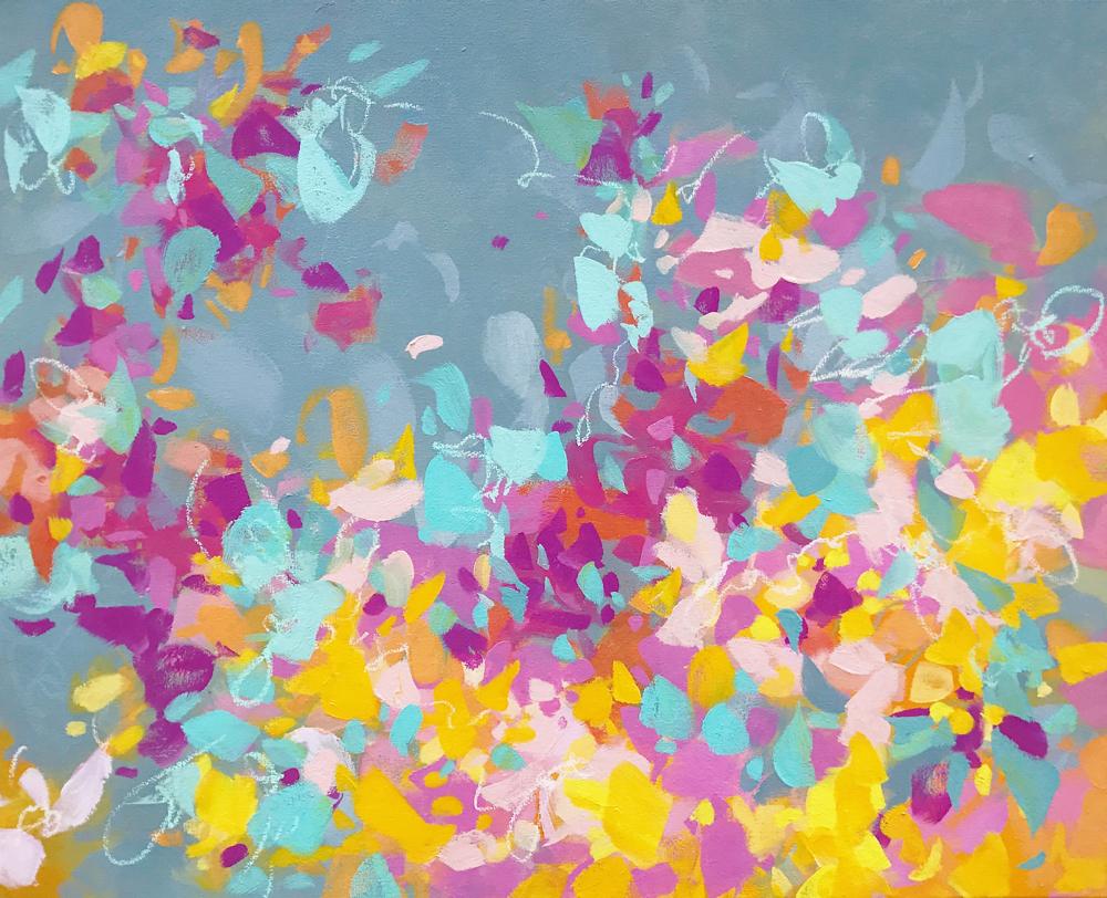 Vibrant Growth_oil on canvas_32x26_1500.jpg