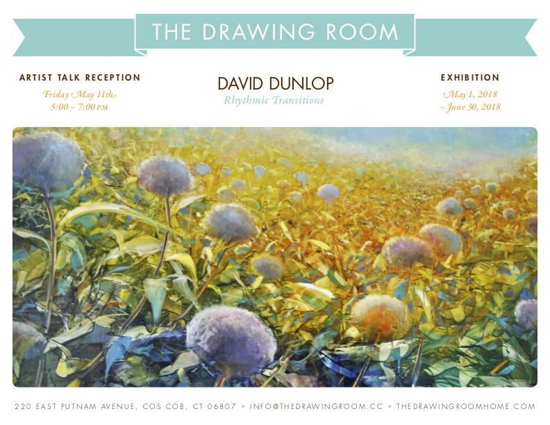 David Dunlop Flyer.png