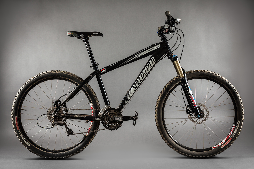 2005-specialized-hardrock-1.jpg