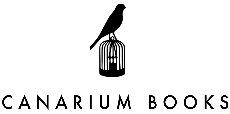 canarium books