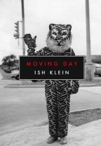 Ish Klein,  Moving Day  (2011)