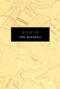 Tod Marshall,  Bugle