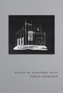 PalaceOfSubatomicBlissSPD.jpg