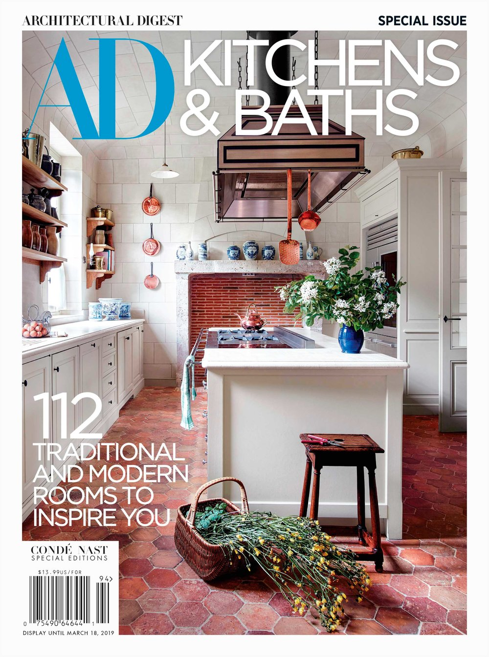 AD_KitchensBaths_Cover.jpg