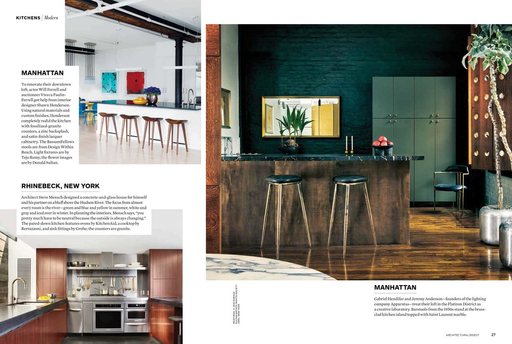 AD_KitchensBaths_inside.jpg