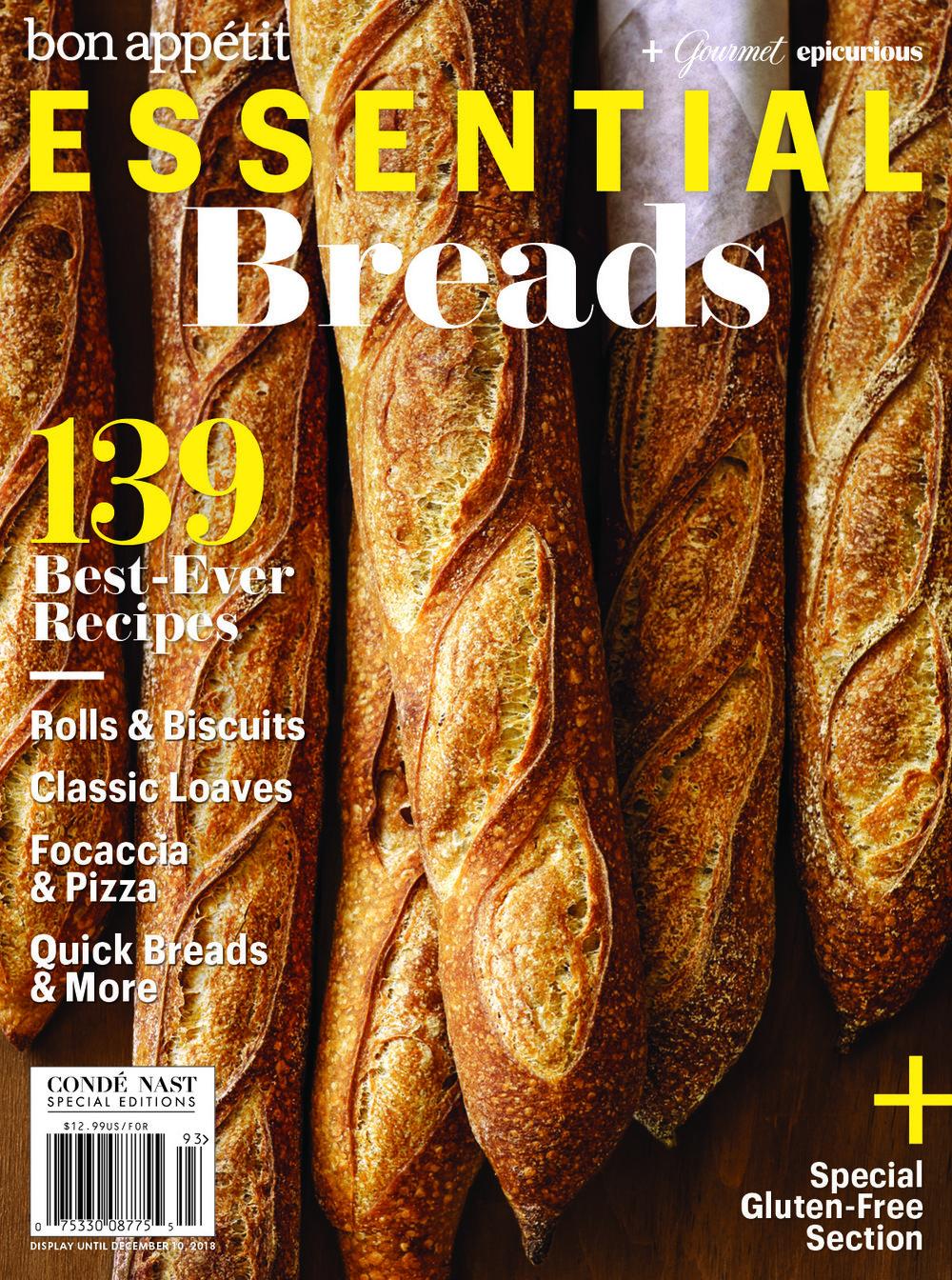 Essential-Bread_Cover.jpg