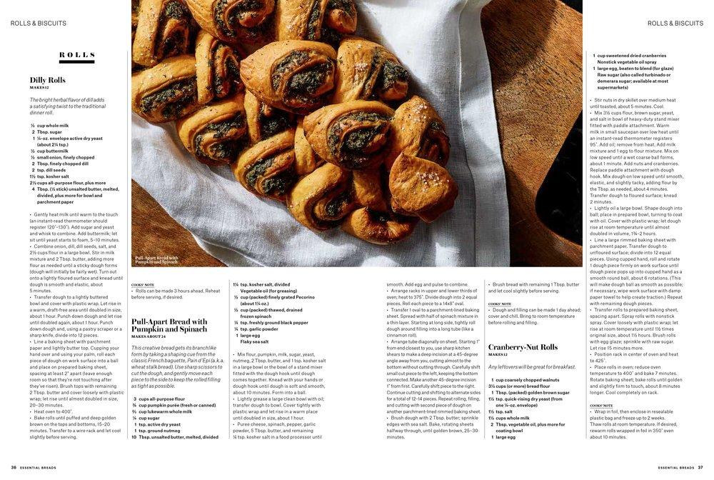 Essential-Bread_inside.jpg