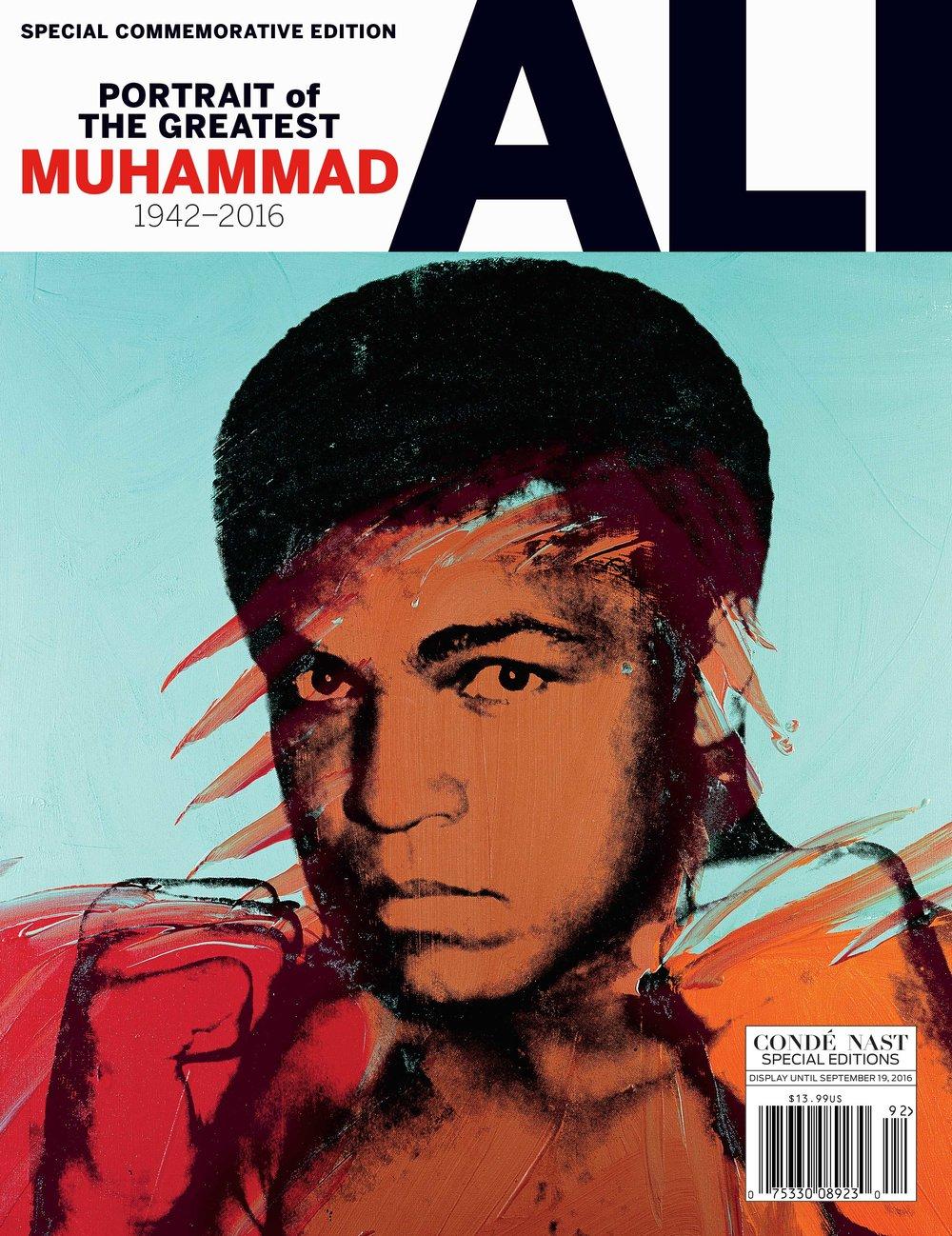 MUHAMMAD_ALI_COVER.jpg