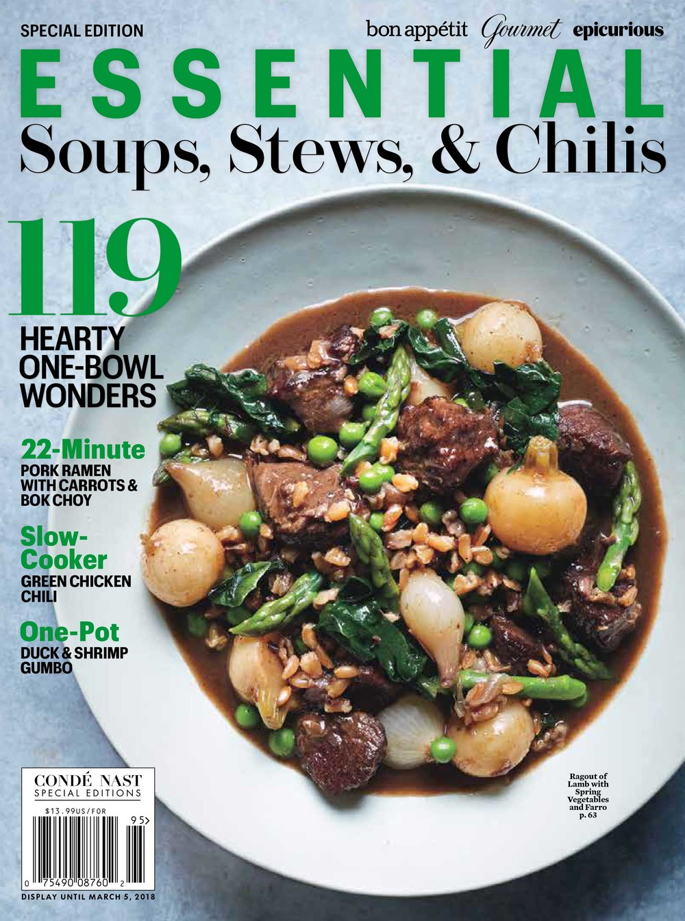 Soups_Cover.jpg