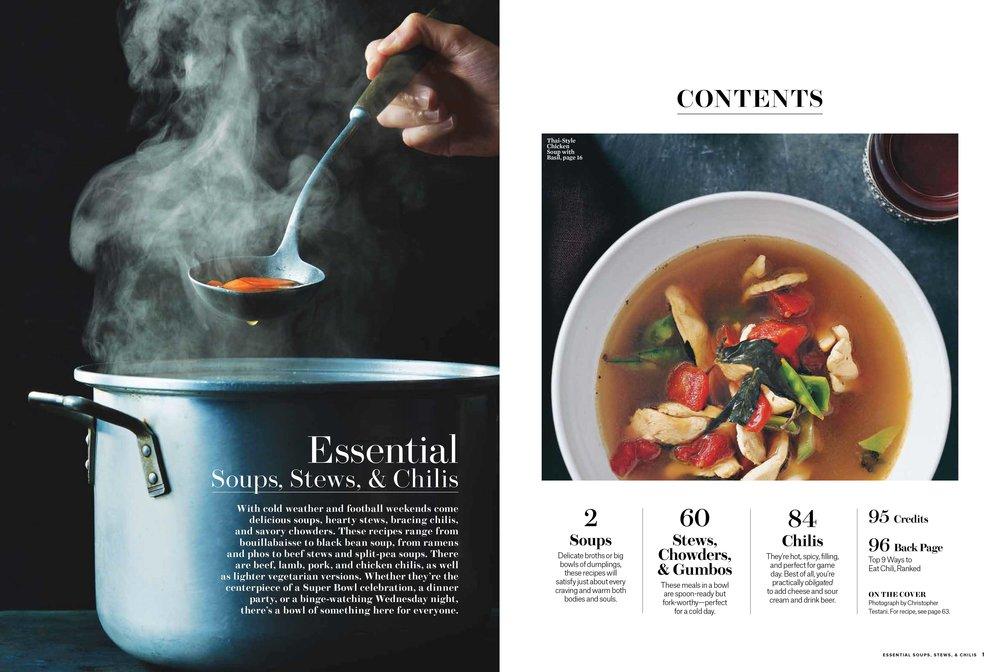 Soups_inside.jpg