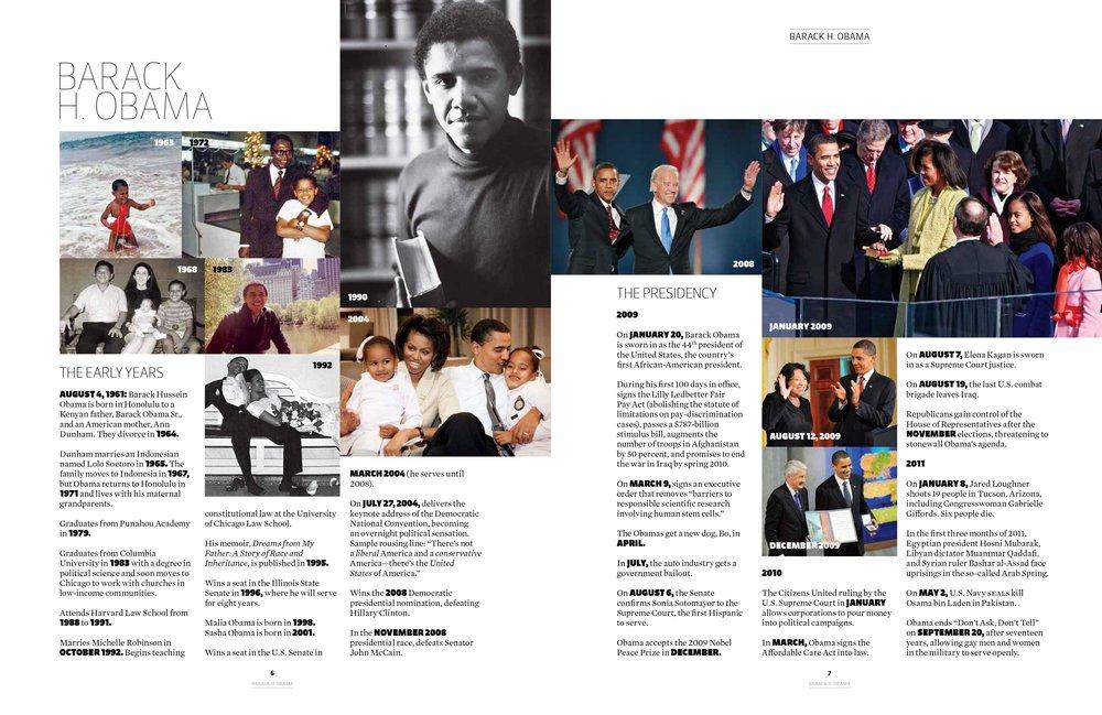 SP1116_Obama_inside.jpg