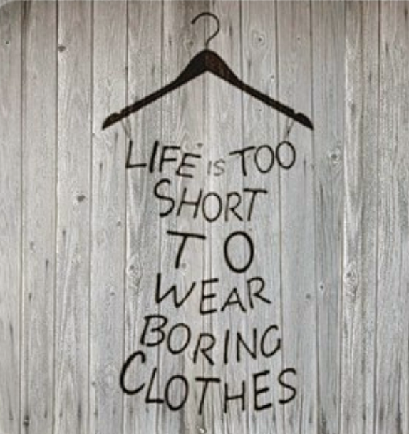 life-is-too-short.png