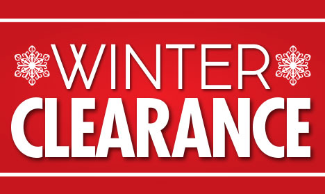 BG_Winter-Clearance_blog.jpg