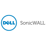 dell_sonicwall_logo_150px.png