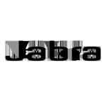 jabra_logo_150px.png
