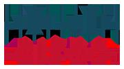 Cisco_logo_180px.png