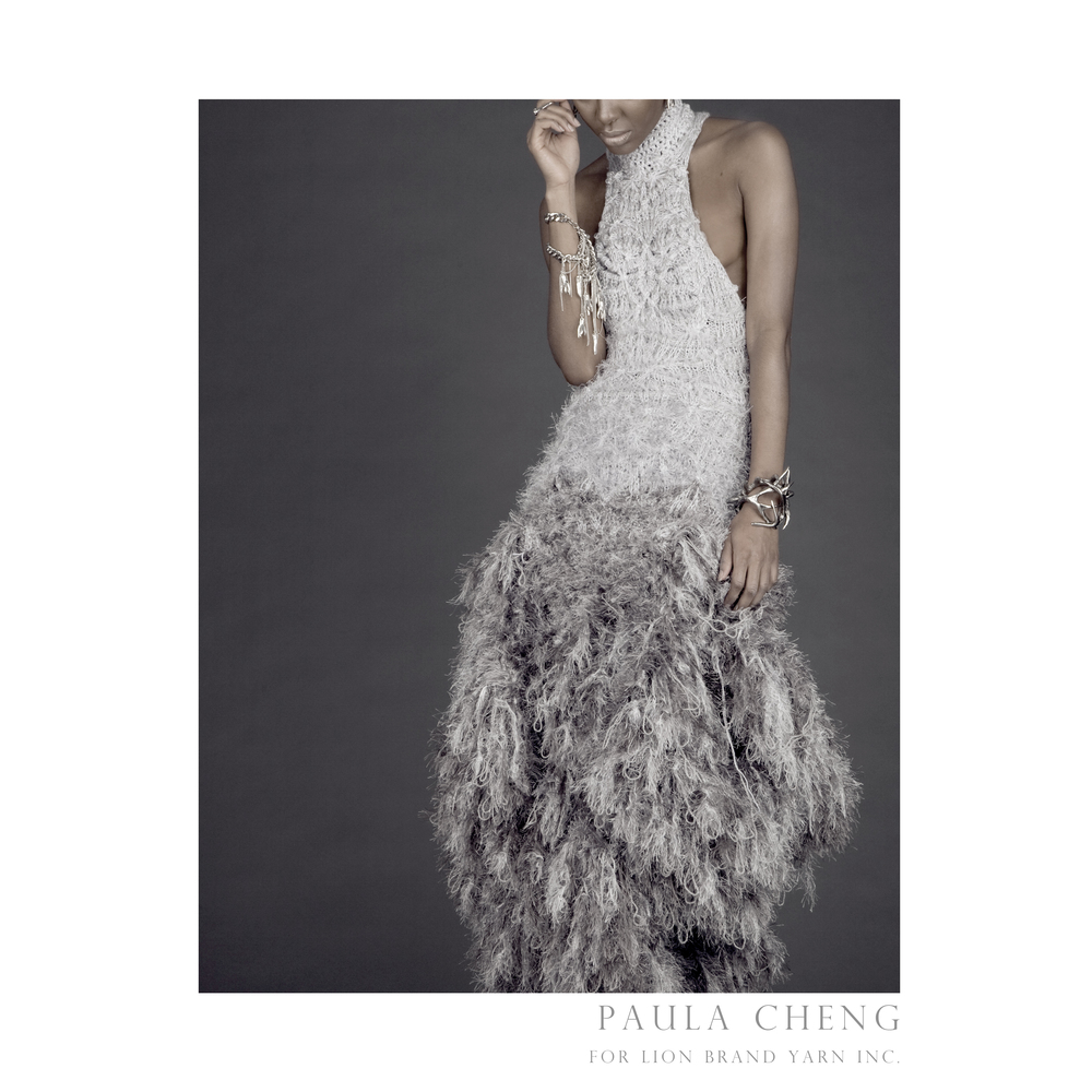 PAULA CHENG_LION BRAND DRESS.jpg