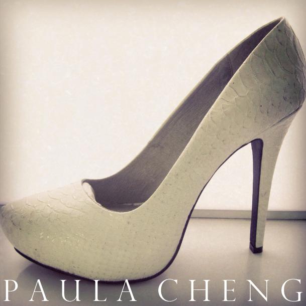 PCfootwear4.jpg