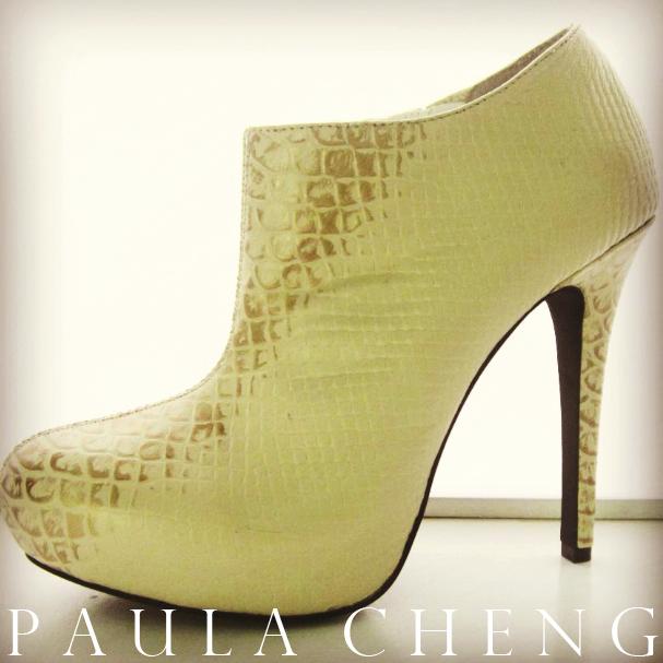 PCfootwear7.jpg
