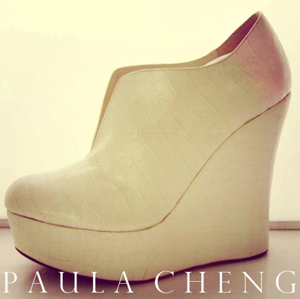 PCfootwear9.jpg