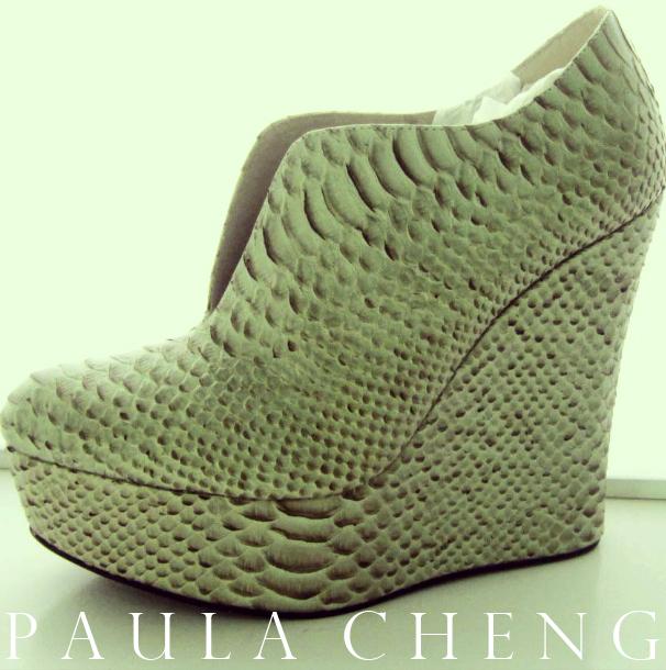 PCfootwear10.jpg