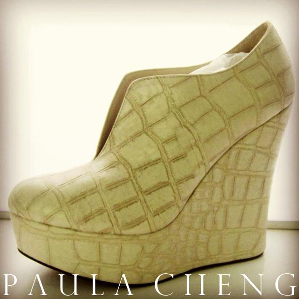 PCfootwear11.jpg