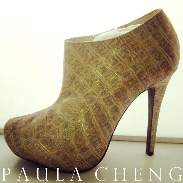 PCfootwear14.jpg