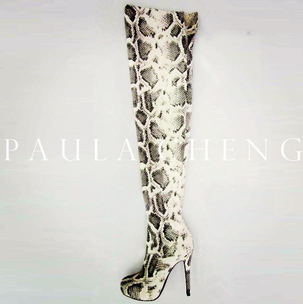 PCfootwear16.jpg
