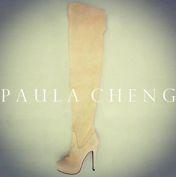 PCfootwear17.jpg