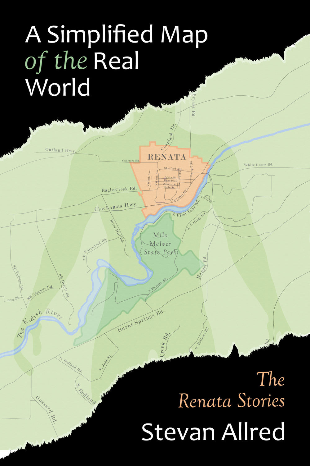 ASMOTRW cover idea 07 copy.jpg