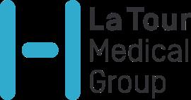 latour_brand_logo.png