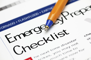 2014-10-20 16_00_58-Emergency Preparedness Checklist.png