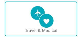 Travel & Medical Insurance, Visitors to Canada, SuperVisas, and more     CONTACT US
