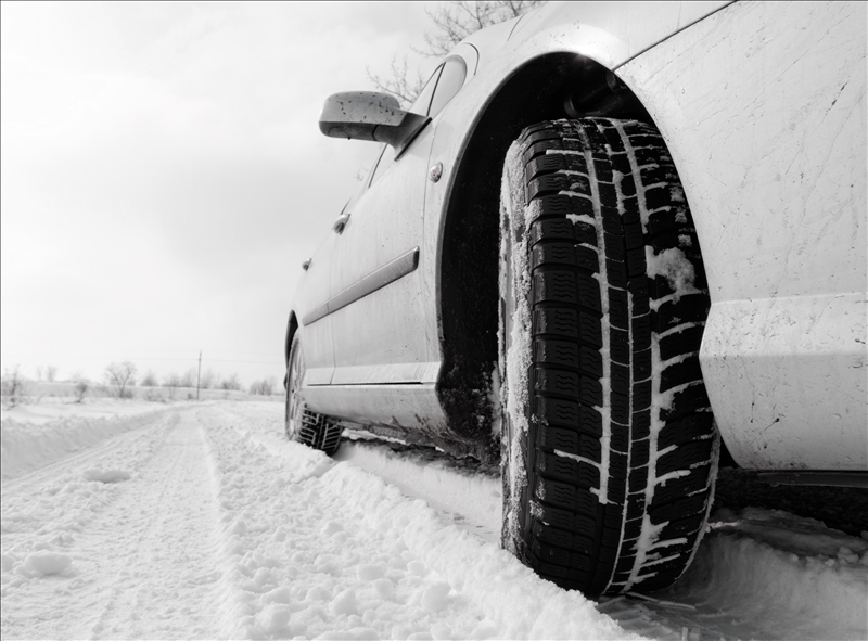 Winter Tires.jpg