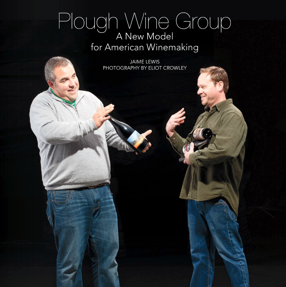 PLOUGH WINE GROUP