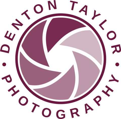 Denton Taylor Photography