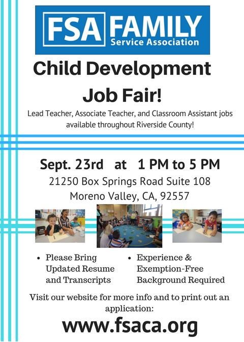 Child Development Job Fair Sept 2016 Lines.jpg