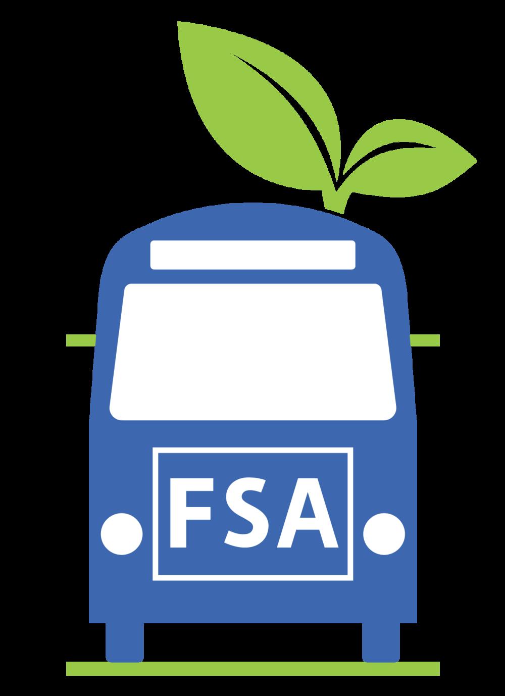 FSA-Leaf-Logo.png