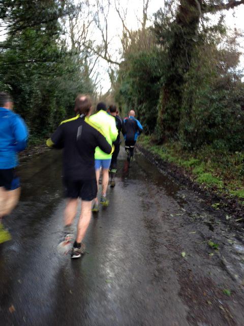 Otford Run 08.02.14 f.jpg