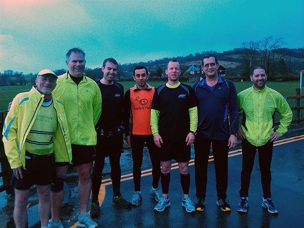 Otford Run 08.02.14 j.jpg