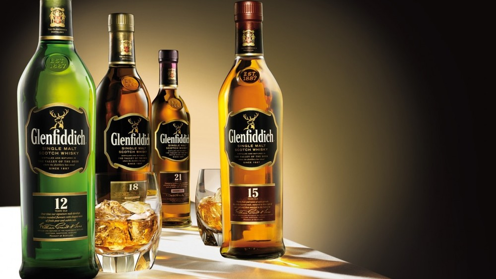 glenfiddich_special_reserve_12_yo_single_malt_scotch_whiskey_44729_1280x720.jpg