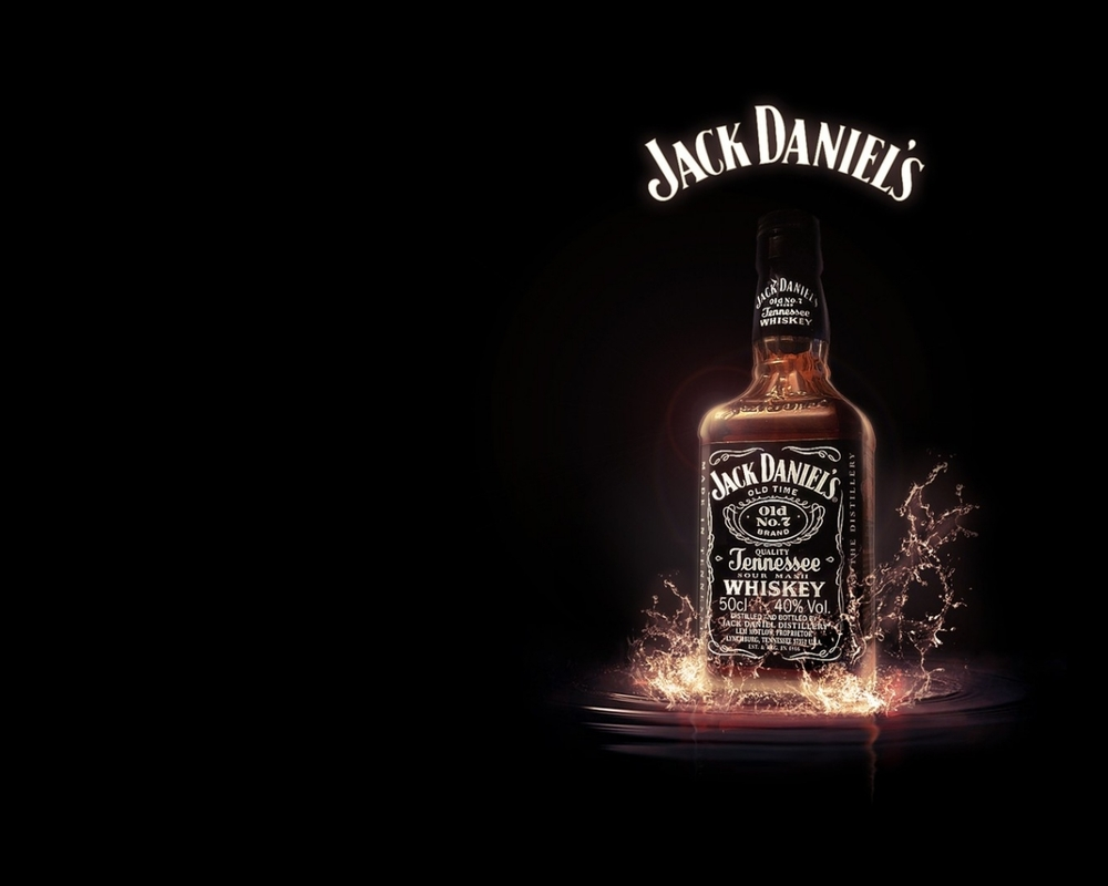 minimalistic_bottles_alcohol_whiskey_liquor_jack_daniels_black_background_splashes_1920x1080_wall_Wallpaper_1280x1024_www.wallpaperswa.com.jpg