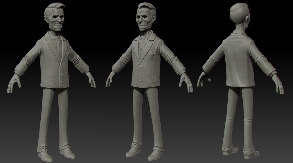 Wormwood_Sculpt.jpg